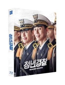 BLU-RAY / MIDNIGHT RUNNERS FULL SLIP LE (1,000 NUMBERED)